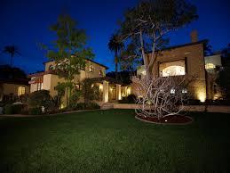 100 Point Loma Houses 384 SAN FERNANDO ST POINT LOMA CA 92106 County Properties