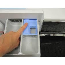 test lg f14952whs lave linge ufc que choisir