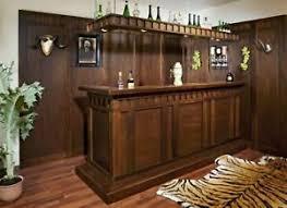 bar hausbar theke bar theke wohnzimmer ebay kleinanzeigen