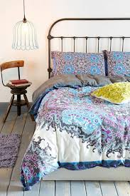 Urban Outfitters Bedding by Bedding Delightful Medallion Bedding 1000 Images About College