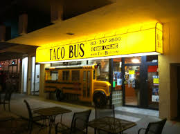 Taco Bus - Downtown Tampa, Fl Wish I Was Able To Visit The Original ... Taco Truck Home Tampa Florida Menu Prices Restaurant Craigslist Trucks Unique The Collection Of Pizza Xtreme Tacos Stores Archive Bus Bandk Eat At A Food Stop Bandksaturdays Bus Fl Youtube Jjpg Wikimedia Rhcommonswikimediaorg Taco U Tampa Fl Truck In Dunnigan Ca Just Off I5 And Across The Street From Is On Move Ylakeland Worlds Largest Festival Ever Part Ii Gator Girl Out Of Swamp Mobile Dj Bay Pinterest Dj Booth
