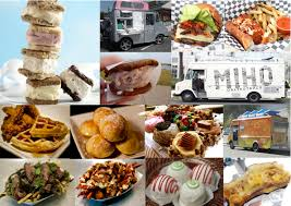 Cart Nova Scotia Food Profiles - Absent Queen Sd Food Trucks Truck Events Our Favorite On The West Coast Fairfield Residential To Market With San Diego Foodstuff Ryan Studebakers Winner Of Best Cater In Miho Catering Co Movement Begins Roaming Hunger Gastrotruck Miho Gasotruck Lessmore A Design And Branding Agency Beer One Palate Many Plates Page 2 San Diego Food Trucks Ivy Street Vintage Blog Wedding Pioneers
