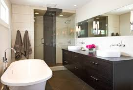 Who Makes Mirabelle Bathtubs by Mirabelle Faucet Houzz