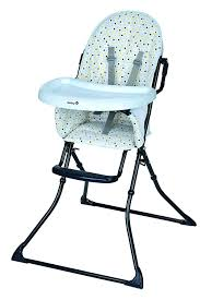 Amazon.com : Safety 1ST Chaise Haute Kanji Grey Patches : Baby Adjustable Baby High Chair Infant Seat Child Wood Toddler Safety First Wooden High Chair From 6 Months In Sw15 Thames Eddie Bauer Newport Cover 1st Timba Feeding Safe Hauk The Recline And Grow Booster Frugal Mom Eh Amazoncom Carters Whale Of A Time First Tower Play 27656430 2 1 Beaumont Walmartcom Indoor Chairs Girls Vintage Cheap Travel Find