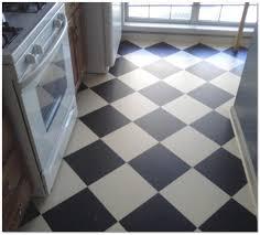 best flooring for a kitchen kitchen floor options tiles for