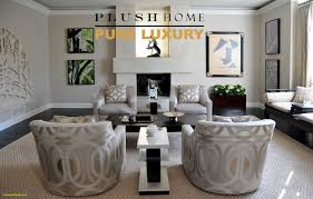 Living Room38 Art Deco Room Ideas Exciting Dining Table Furniture Village