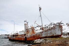 Wicked Tuna Boat Sinks by Wreck Of The Whaling Ship U0027petrel U0027 I Don U0027t Give A Ship Pinterest