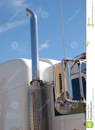 Stack On Semi Truck Stock Image. Image Of Pollution, Exhaust - 2278235 Category American Eagle Stainless Steel Exhaust Ferrotek Truck Just Put Stacks On My 06 Dodge Ram 2500 Trx4 59l Trucks Are Sexy Semi Big Rig Tractor License Plate Etsy Pin By Luis On Long Hoods N Stacks Pinterest Peterbilt 2012 386 Sleeper For Sale 572422 Miles Diy Exhaust And Stack Cummins Diesel Forum Semitruck Super Duty 2011 Ford F250 Photo Image Gallery Stupid Wwwtopsimagescom Benefits Of Natural Gas In Engines The Lvougly Semi Truck Crawler Hauler Build Thread Page 7 Trucking Freightliner Western Star Day Cab 13 Speed Dual 495000