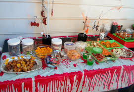 Ideas For Halloween Finger Foods by 100 Halloween Finger Food Ideas Halloween Party Food 77
