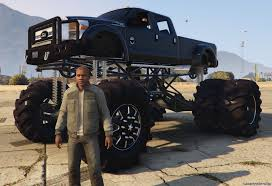 2010 Ford F-450 Mega Mud Truck For GTA 5 Big Truck Tires Colt Ford Various Mud With Fs17 Ford Mud Diesel Truck V10 Farming Simulator 2019 2017 Ford Ranger Best Image Kusaboshicom Trucks And Girls Wallpaper New Car Big Lifted Trucks Wallpaper Okchobee Plant Bamboo Awesome Documentary Insane Lifted F 350 Off Road 4x4 Mudding Exploring My Bronco 2 80current Ii Explorer 6696 Mud Truck Wallpapers Popular 2018 87ford On 54 Boggers Club Gallery Diesel V 10 Mods Archives Page 8 Of Legendarylist