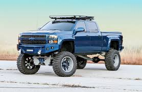 Lifted Toyota Tacoma For Sale | New Car Release Date 2002 Toyota Tacoma For Sale Blog Toyota New Models Used 2007 For Wa Stock 3227 Dartmouth Truro 2018 Sale In Vancouver 4 By Truck Youtube 3tmlu4en0fm190675 2015 Black Toyota Tacoma Dou On Tn Trd Off Road Double Cab 6 Bed V6 4x4 Automatic Should The 2016 Back To Future Package Be Pro Series Test Review Car And Driver 2014 Kingston Jamaica St Andrew Modesto Ca Wichita Falls Tx Cargurus