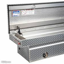 Best Pickup Tool Boxes For Trucks: How To Decide Which To Buy | The ... Truck Tool Boxes At Lowescom Better Built Box Top 7 Reviews New Ford Side Mount F150 Forum Community Of 548502 Weather Guard Ca Storage Kmart Metal Small Alinum Ute For Sale Buy Pickup Trucks Solved A Soft Bed Cover That Will Work With Small Tool Box Cargo Management The Home Depot Best Boxes For How To Decide Which Mechanic Set Under 200 Truckin Magazine