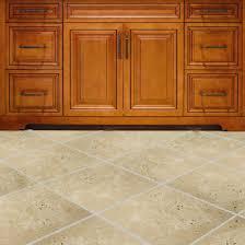 Emser Tile Dallas Hours by Decor Emser Glass Tile And Emser Tile