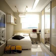 DIY Home Decor Ideas To Light Up Your Bachelorette Apartment