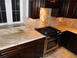 colonial gold granite countertop colonial gold yellow granite