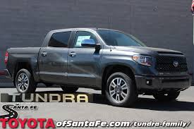 New 2018 Toyota Tundra Platinum CrewMax 5.5' Bed 5.7L CrewMax Truck ... 2018 Toyota Tacoma Trd Pro Review Digital Trends New Off Road Double Cab 6 Bed V6 4x4 Safety Most Midsize Pickups Are Rated Poorly Is Best Popular Hyundai Cars Toyota Trucks Sr5 Access I4 4x2 Automatic At Sport In San Jose T181151 2017 Autoguidecom Truck Of The Year Check Out These Rad Hilux Trucks We Cant Have Us Officially A Legend The Car Guide Reliable Motor Vehicle I Know Of 1988 Pickup