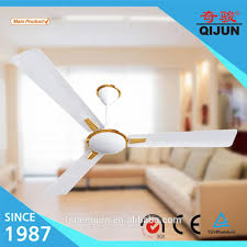 Bladeless Table Fan India by 100 Bladeless Ceiling Fans India Caged Ceiling Fan Us 745