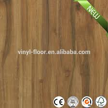 9x9 vinyl floor tiles 9x9 vinyl floor tiles suppliers and