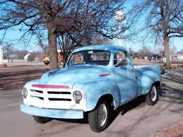Studebaker Truck Is Back On The Road | The Wichita Eagle 1952 Studebaker Truck For Sale Classiccarscom Cc1161007 Talk Fj40 Body On Tacoma Or Page 2 Ih8mud Forum The Home Facebook 1950 Champion Classics Autotrader Interchangeability Cabs American Automobile Advertising Published By In 1946 Studebaker Emf Erskine Rockne South Bend Indiana Usa 1852 Another New Guy Post Truck Talk Us6 2ton 6x6 Truck Wikipedia