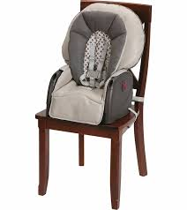 Graco Contempo High Chair Replacement Seat Cover by Graco Blossom 4 In 1 Highchair Fifer
