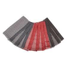 Kmart Christmas Tree Skirt by Tea Towels Pack Of 10 Kmart