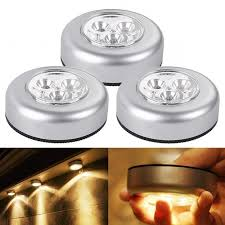 1000 ideas about puck lights on led puck lights curio