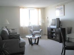 3 Bedroom Apartments For Rent In Fall River Ma by Fall River Ma Affordable And Low Income Housing Publichousing Com