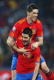 100 Torres Villa The Daily Drool Epic Bromance Month Fernando David