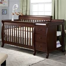 Bonavita Dresser Changing Table by Cribchanger Combo The Bump The Most Amazing Dresser Changing