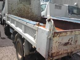 Dump Trucks | JPN CAR NAME +FOR+SALE+JAPAN,tel Fax +81 561 42 4432 ... Running 1968 Intertional Dump Truck Nice Working Commercial Gas Trucks Gmc 3500 For Sale Sales Mack Commercial Used 2001 Gmc Grapple 8500 For Sale Nyc Dot And Vehicles Low Cost Landscape Supplies Services Dump Trucks Jpn Car Name Forsalejapantel Fax 81 561 42 4432 2007 Chn 613 Texas Star 1997 4900 1012 Yard By Site 1974 F2050a 33681 Miles Burns In Best Resource