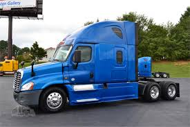 100 Jordan Truck Sales Carrollton Ga 2015 FREIGHTLINER CASCADIA 125 EVOLUTION For Sale In