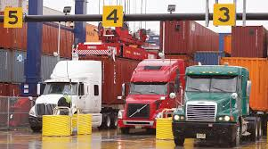 Institutional Funds Invest In GCT Global Container Terminals ... May Trucking Company Differences Between And Uses Of Drop Yards Terminals Page 1 Usa Truck Orientation West Memphis Ar Youtube Top 10 Companies In South Carolina Intermodal Container Transport Gt Group Georgia Terminal Yard Smith Office Photo Glassdoor Dangerous Goods By Road School Of Shipping Terminal Stock Photos Images Alamy Masculine Bold It Flyer Design For Iffel Intertional Indian River Barnes Transportation Services Super Inc Bc