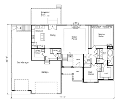 Harmonious Mountain Style House Plans by Chasetown Luxury Mountain Home Plan 032d 0351 House Plans And More