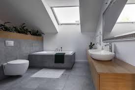 badezimmer ideen bilder und tipps für die gestaltung