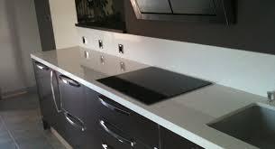 plan travail cuisine quartz granit marbre quartz gambini marseille aubagne gemenos