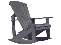 C.R. Plastic Generation Recycled Plastic Adirondack Rocking Chair ... Colored Rocking Chairs Attractive Pastel Chair Stock Image Of Color Black Resin Outdoor Cheap Buy Patio With Cushion In Usa Best Price Free Adams Big Easy Stackable 80603700 Do It Best Semco Plastics White Semw Rural Fniture Way For Your Relaxing Using Wicker Presidential Recycled Plastic Wood By Polywood Glider Rockers Sale Small Oisin Porch Reviews Joss Main Plow Hearth 39004bwh Care Rocker The Strongest Hammacher Schlemmer Braided Rattan Effect Tecoma Maisons