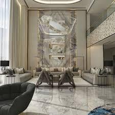 104 Zz Architects 100 Top Interior Designer Interior Design Firms Top Interior Designers Interior Design Projects
