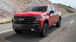Chevrolet Silverado: 2019 Motor Trend Truck Of The Year Finalist ... 20 Chevrolet Silverado Hd Z71 Truck Youtube 2019 Chevy Colorado 4x4 For Sale In Pauls Valley Ok Ch128615 Ch130158 2018 4wd Ada J1231388 K1117097 2014 1500 Ltz Double Cab 4x4 First Test K1110494 Used 2005 Okchobee Fl New Crew Short Box Rst At J1230990 Martinsville Va