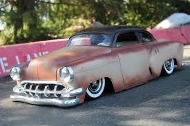 1/6 Kustom Hot Rod Gasser Lead Sled Rat Rod R/c's Dually Rat Rod South African Style Hagg Hd Video 1983 Dodge Ram 50 Rat Rod Show Car Custom For Sale See Dirt Road Hot Rods 1938 Ford Rat Rod W 350 1971 Volkswagen 40 Coupe Beetle For Sale Muscle Cars 1940 Dodge Hot Pickup V8 Blown Hemi Show Truck Real 16 Kustom Hot Gasser Lead Sled Rcs Classic Car For Sale 1947 Pick Up Sold Erics On Classiccarscom Killer 49 Willys Flat Will Slay Jeeprod Fans Off Xtreme 1949 Cummins Diesel Power 4x4 Tow No Chevrolet 3100sidestep Pickup 1957 No Reserve