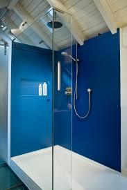 bad streichen welche farbe im badezimmer homify