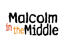 Malcolm In The Middle Halloween Season 7 by Amazon Com Malcolm In The Middle Season 2