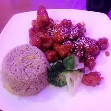 Mandarin Garden Restaurant Order line 183 s & 84