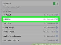 My Iphone 5 Bluetooth Wont Connect To Car Best Mobile Phone 2017