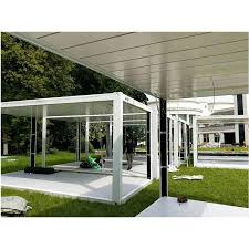100 Shipping Container Homes Sale Iso 20ft 40ft Flat Pack Shipping Container Frames For Sale