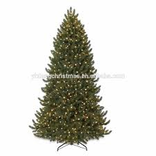 10ft Christmas Tree Canada by Artificial Christmas Tree Parts Artificial Christmas Tree Parts