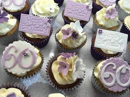 Contact Us Corporate Logo Branded Cupcakes