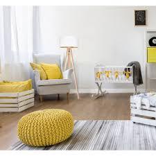 stehle weiß gold retro dreibein 140cm wohnzimmer