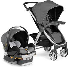Chicco Bravo Trio 3-in-1 Baby Travel Sys... Chicco Bravo Trio 3in1 Baby Travel Sys Polly Magic Relax Highchair High Chair Choice Of Colours Fniture Papasan With Cushion Double Frame Ingamecitycom New Savings On Singapore Nursery Bedding Sepiii Toddler Chair Kids Toys Online Shop Swing Yellow Demstration Babysecurity 2 In 1 Sc St Ebay Highchairs Upc Barcode Upcitemdbcom