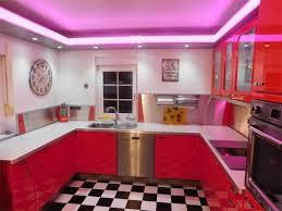 diner küchen retrokühlschränke american diner dinermöbel