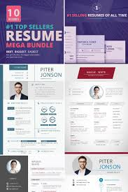 Top Selling Resume/CV Bundle: 10 Templates Bundle #73764 70 Welldesigned Resume Examples For Your Inspiration Piktochart 5 Best Templates Word Of 2019 Stand Out Shop Editable Template Curriculum Vitae Cv Layout Free You Can Download Quickly Novorsum 12 Tips On How To Stand Out Easil Top 14 In Also Great For Format Pdf Gradient Style Modern 2 Page Creative Downloads Bestselling Bundle The Bbara Rb Design Selling Resumecv 10 73764 Office Cover Letter